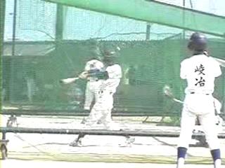 監 督・主将の声(2009年) 新居浜スワローズ
