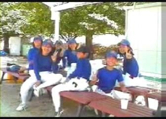 新居浜ラビッツ May-2010