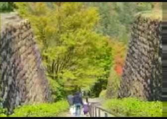 新居浜 東平 別子銅山